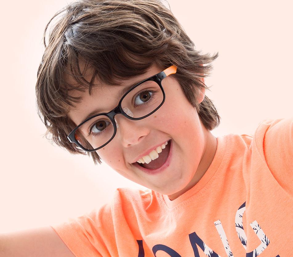 Tomato Glasses We Make Glasses Frame For Kids Baby And Toddler