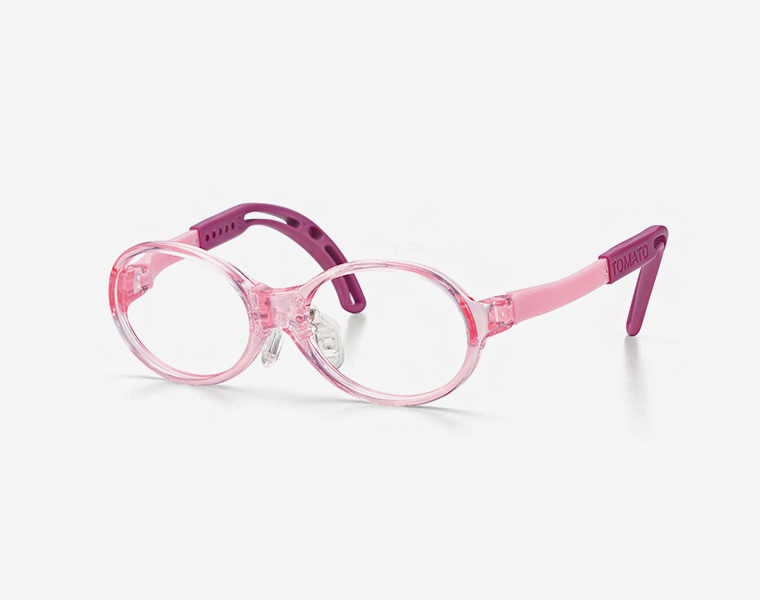 Products   Tomato Glasses, We make glasses frame for kids, baby and ...