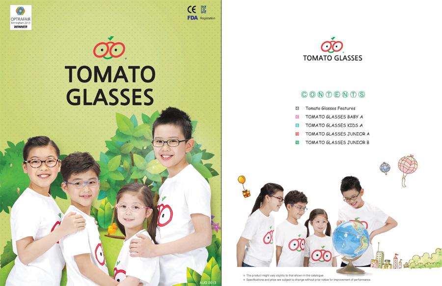 catalog_image