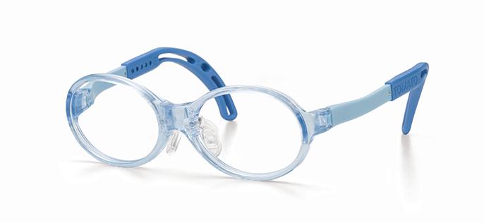 TBAC1   Tomato Glasses, We make glasses frame for kids, baby and ...