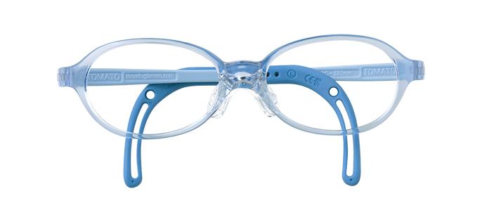 TKAC1   Tomato Glasses, We make glasses frame for kids, baby and ...