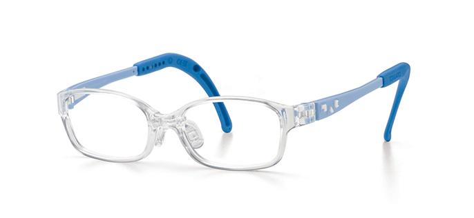 TKCC1   Tomato Glasses, We make glasses frame for kids, baby and ...