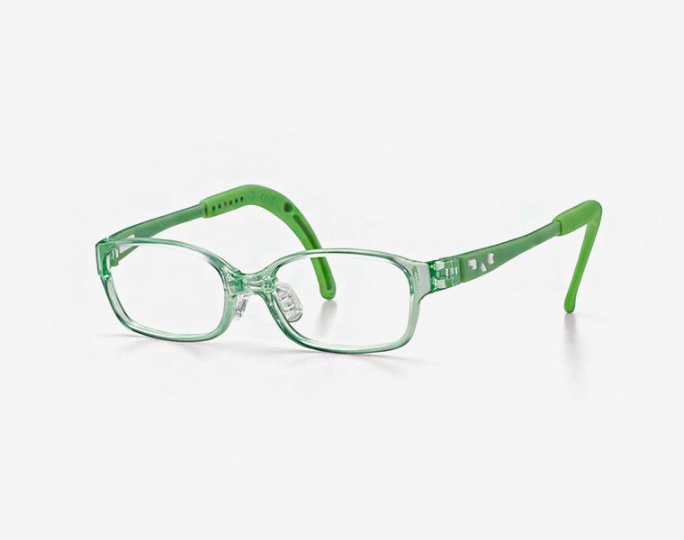 559204cdf76 Tomato Glasses For Kids