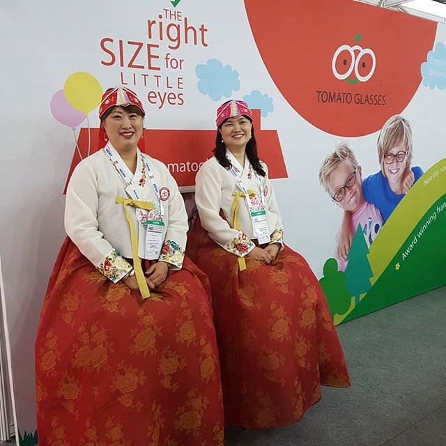 We are in #woc2018  visit stand 3021.  get free kids #eyeglasses frame.  #tomatoglasses factory  We make #kidsframes #babyframes #kidsglasses #babyglasses #eyeglasses #eyewear #childrenseyewear #childrensglasses #opticalframe #kidsfashion #specialized #specialised #kids #baby #glasses